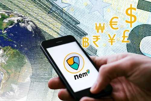 NEM Foundation готовит масштабные сокращения, находясь на грани банкротства