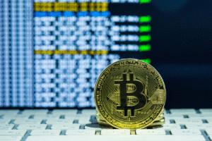 Брайан Келли рассказал, что на рынке биткоина беспокоит его в краткосрочной перспективе
