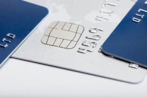 Крупнейший поставщик кредитных карт Южной Кореи запатентовал платёжную систему на блокчейне