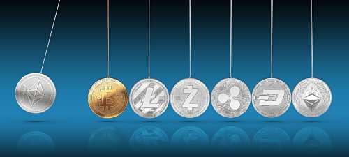 DeVere Group: 35% владельцев капитала планируют инвестировать в криптовалюты