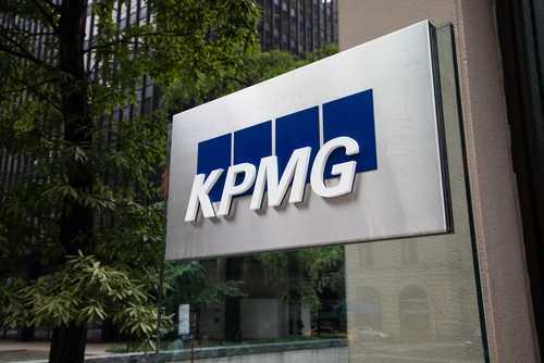 KPMG: Институционализация поможет криптовалютам стать надёжным глобальным классом активов