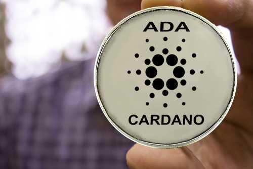 Cardano поможет Эфиопии интегрировать блокчейн в сельскохозяйственной отрасли