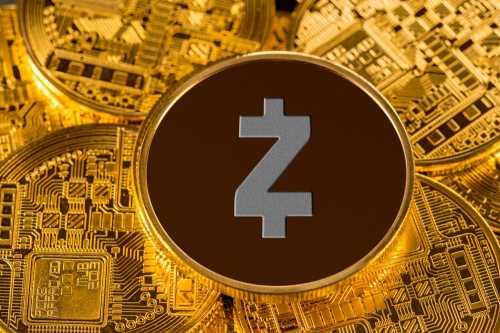 Новый ASIC-майнер от Bitmain сможет майнить Zcash
