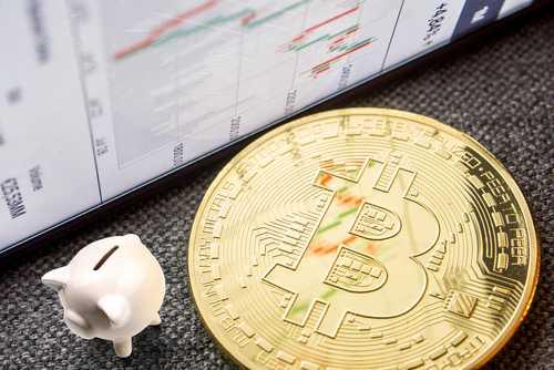 85% всех биткоинов было добыто к сегодняшнему дню