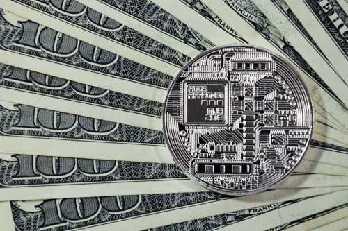 Circle привлекла $110 млн и планирует выпустить стабильный токен USD