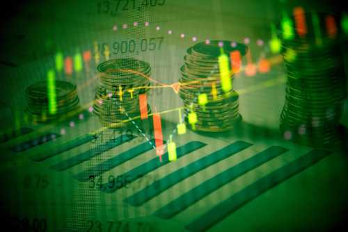 Том Ли: Падение рынка альткоинов завершено, грядёт консолидация