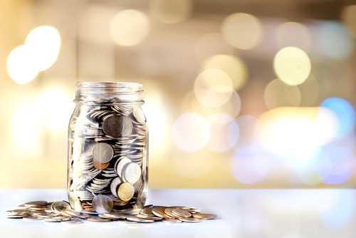 ОАЭ планируют разрешить компаниям привлекать капитал с помощью ICO