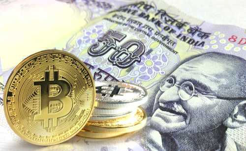 Индийская крипто-биржа возобновила операции с фиатом, вопреки действующему запрету