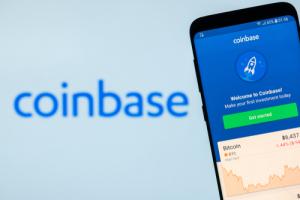 Доходы британского подразделения Coinbase в 2018 году выросли на 20% и составили 153 млн евро