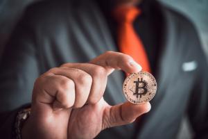 SEC одобрила запуск инвестиционного фонда на базе биткоин-фьючерсов