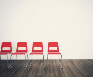 Родительская компания биржи Poloniex сократит 30 сотрудников