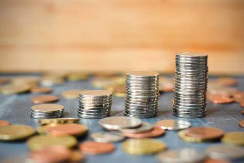 Взломанная крипто-биржа Zaif опубликовала план выплаты компенсаций