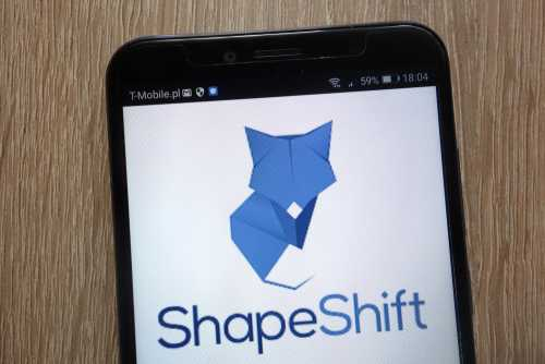 CEO ShapeShift усомнился в достоверности расследования WSJ об отмывании денег через крипто-биржи