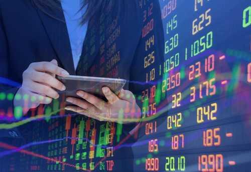 Большинство ведущих бирж криптовалют 2016 года сдало свои позиции