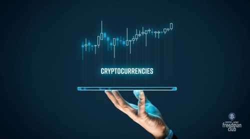 Новый президентский указ ускорит легализацию криптовалют в Узбекистане | Freedman Club Crypto News