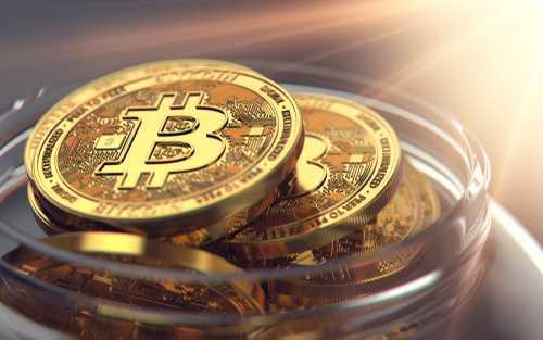 Венчурный капиталист рассказал, в чём ошибается Уоррен Баффетт, критикуя биткоин