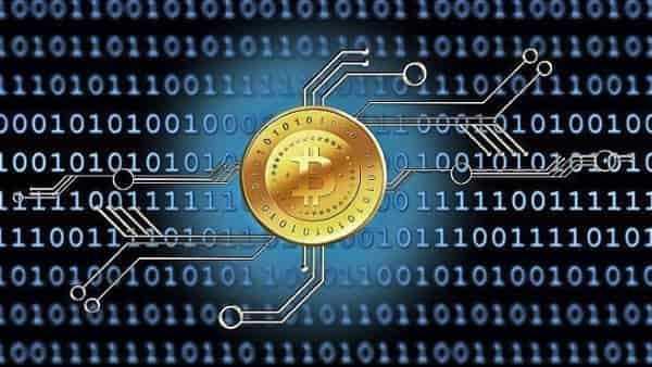 Dash прогноз криптовалют на 2 августа 2019 | BELINVESTOR.COM
