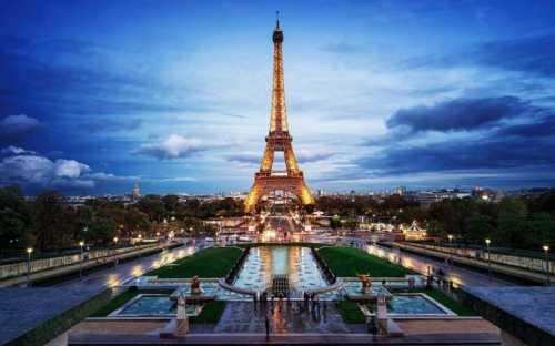 Финансовый регулятор Франции: необходимо скорейшее регулирование биткойн-деривативов и ICO