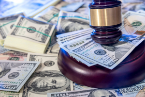 SEC добилась взыскания $9,5 млн с организатора ICO Veritaseum