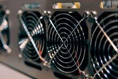 Bitmain выходит на рынок Южной Америки, делает ставку на большое ралли биткоина в 2020 году
