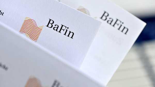 BaFin прояснил правила работы зарубежных криптовалютных компаний в Германии