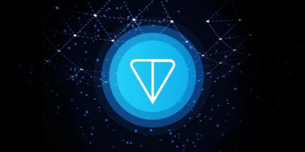 У платформы TON появится операционная система TON OS
