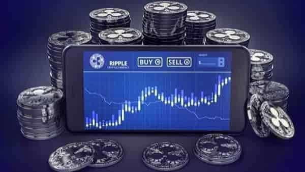Ripple прогноз и аналитика XRP/USD на 15 января 2019
