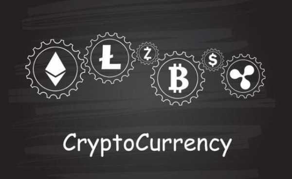 Майнер, трейдер или блокчейн-разработчик? Какая криптопрофессия принесет больше денег