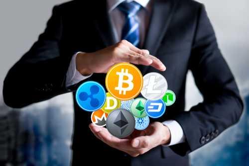 Управляющая 1 трлн долларов инвестиционная компания Wellington заинтересовалась криптовалютами
