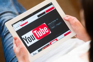 Крипто-блогеры пожаловались на удаление своего контента с YouTube