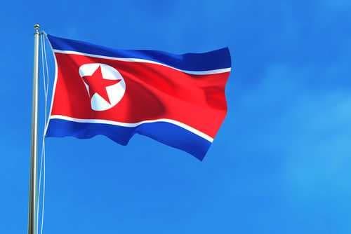 СМИ: Северная Корея может заниматься майнингом криптовалют и разрабатывать биткоин-биржу
