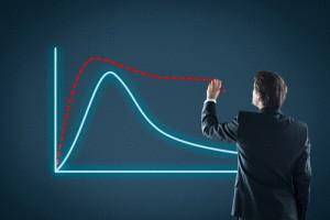 Том Ли допустил возможность медленного угасания крипто-рынка без дальнейших перспектив