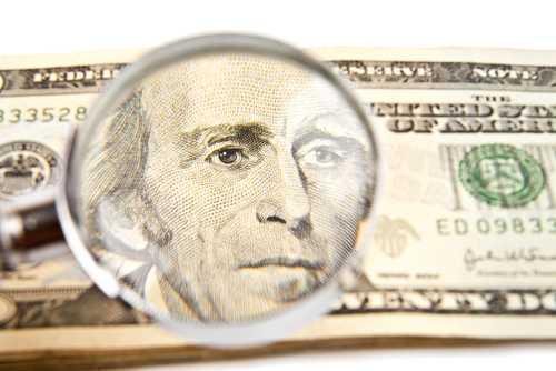 Мошенники украли $58 000 у пользователей биржи с помощью 1 млрд фейковых токенов EOS