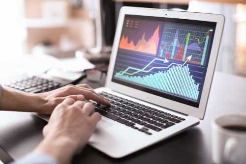 Coincheck возобновляет регистрацию аккаунтов и покупку некоторых криптовалют