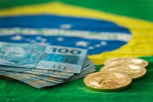 Reuters: Антимонопольное ведомство Бразилии проверит банки в связи с притеснением крипто-компаний