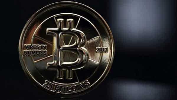 Bitcoin Cash BCH/USD прогноз на сегодня 18 июля 2019