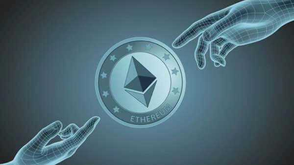 Ethereum Classic прогноз и аналитика на 28 мая 2019