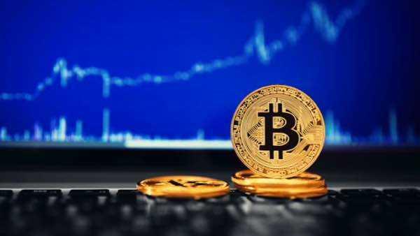 Bitcoin BTC/USD прогноз на сегодня 19 марта 2019