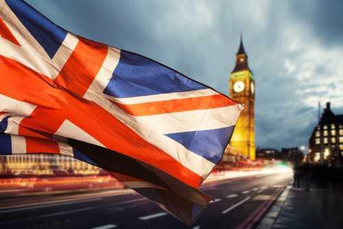 Рабочая группа по криптоактивам при правительстве Великобритании определила первоочередные задачи
