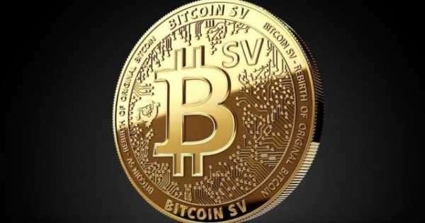 Сеть Bitcoin SV попала под реорганизацию 100 блоков