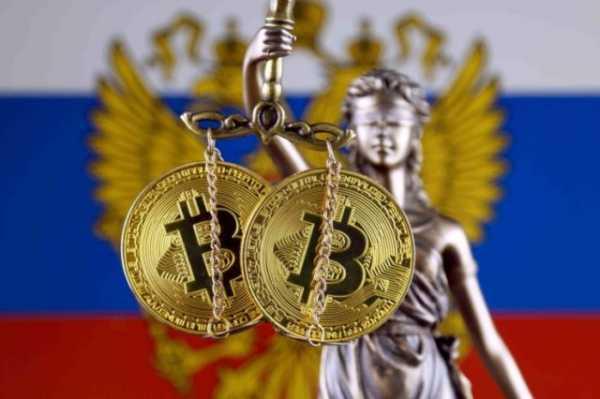 Изменения в законе о валютном контроле в РФ может негативно отразиться на криптовалютах
