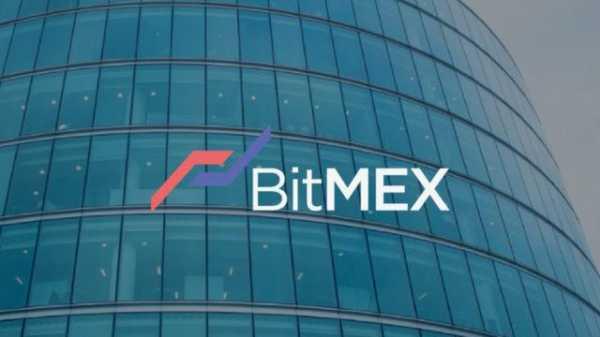 Как ликвидации на BitMEX вызвали волну недовольств среди криптотрейдеров