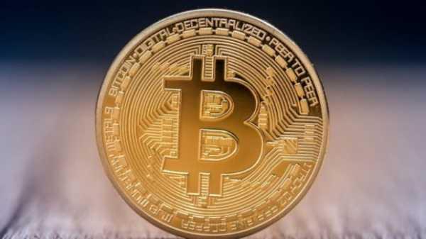 Мнение: В течение пары месяцев биткоин вырастет как минимум до $15 000
