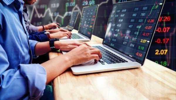 Торговый объем на децентрализованных биржах в прошлом месяце поднялся до $668 млн