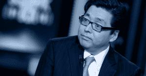 Том Ли: биткойн будет стоить 91 000$ к марту 2020 года