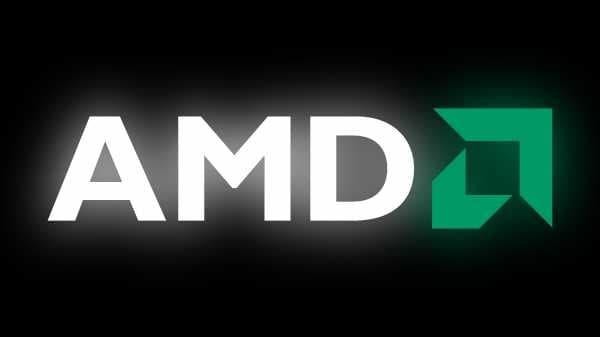 Компания AMD в 4 квартале отметила спад доходов, но не видит повода для паники