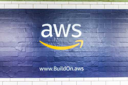 Amazon Web Services предоставит клиентам доступ к решениям на блокчейне Ethereum
