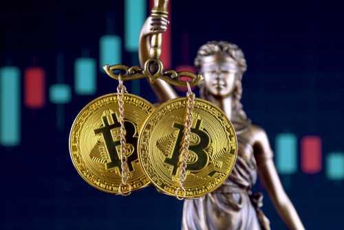 Майкл Аррингтон: SEC движется к регулированию крипто-индустрии очень медленно