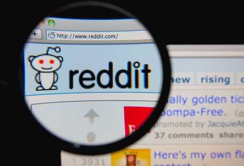 Число подписчиков форума r/Bitcoin на Reddit превысило 1 млн человек
