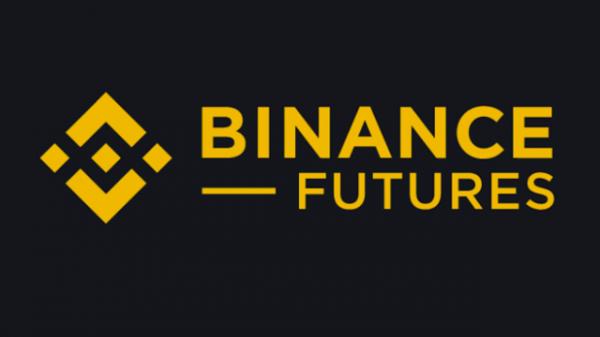 Топ трейдеров Binance Futures занимают бычьи позиции по биткоину
